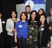 DIVERSEcity's Immigrant Entrepreneur & Small Business Fair!