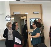 City of Surrey and Surrey Libraries Career Fair