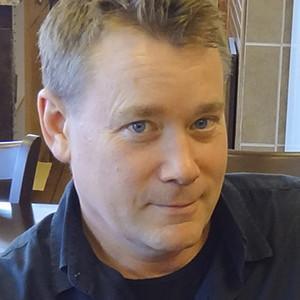 Doug Tennant